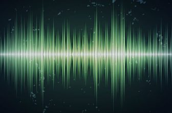 Principalii parametri ce definesc calitatea unui sistem audio