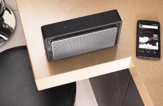 Boxa Bluetooth Bowers & Wilkins T7