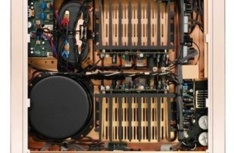 Cum alegi un amplificator?