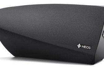 Boxa wireless Denon Heos 3, Multiroom