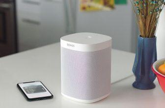 Sonos confirma ca integrarea Google Assistant a fost decalata pana in 2019